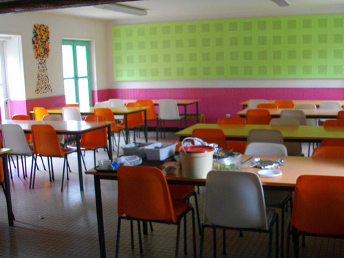 cantine 2